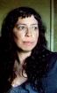 Exterminio y reconstrucción/Tatiana Huezo