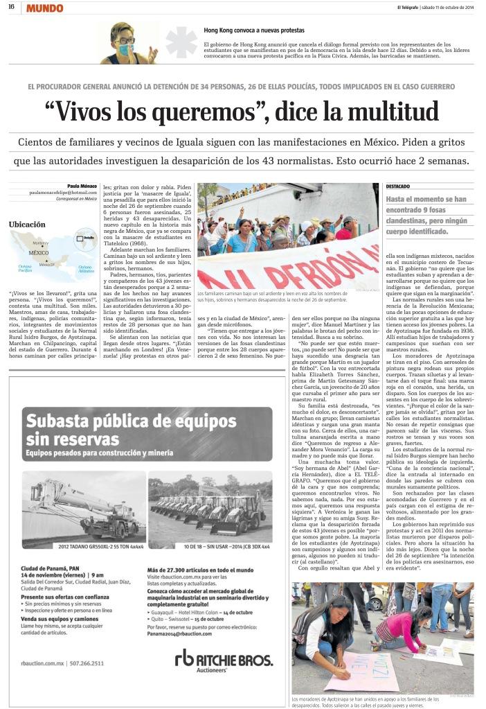 elTelegrafo-11-10-2014_2-16