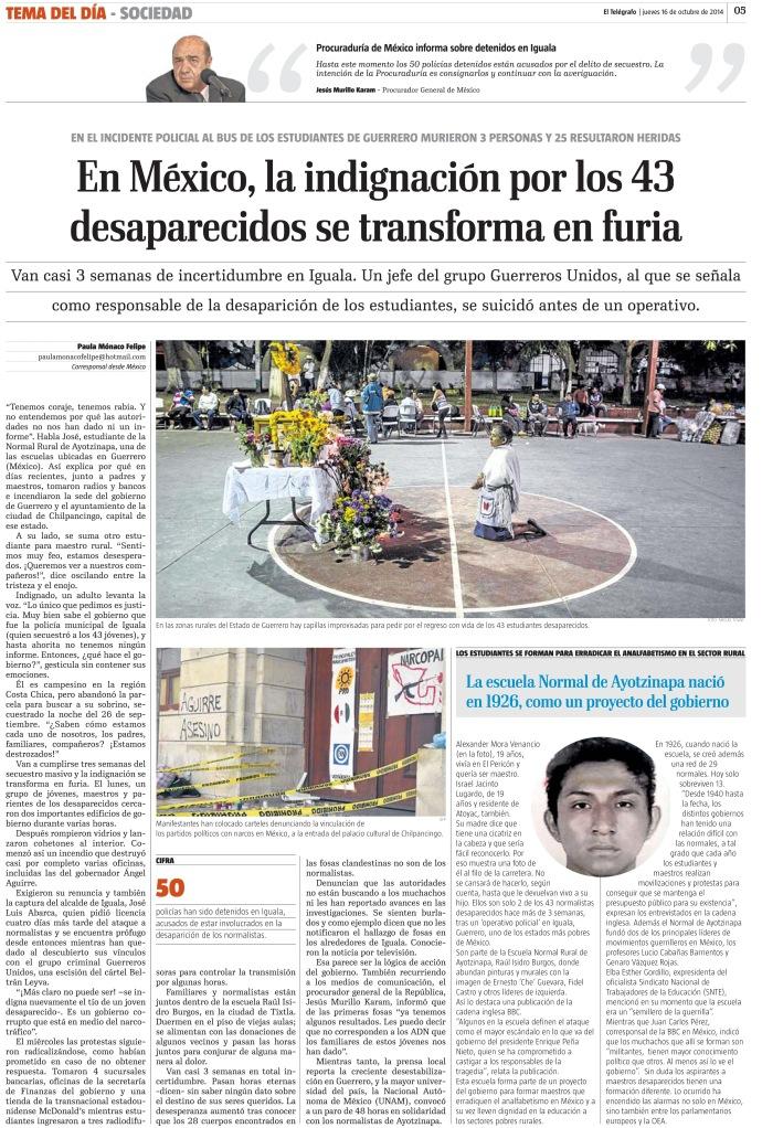 elTelegrafo-16-10-2014-5
