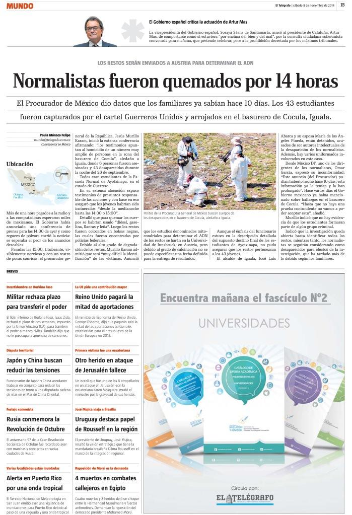elTelegrafo-08-11-2014-15