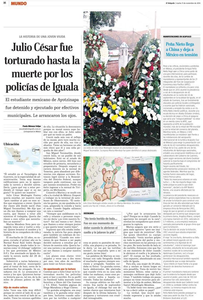 elTelegrafo-11-11-2014_2-16