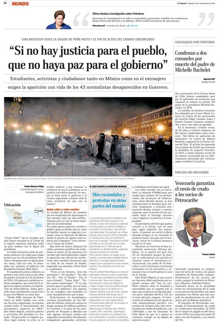 elTelegrafo-22-11-2014_2-16