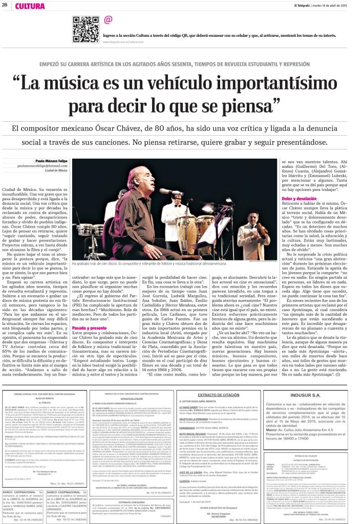 elTelegrafo-14-04-2015_2-26