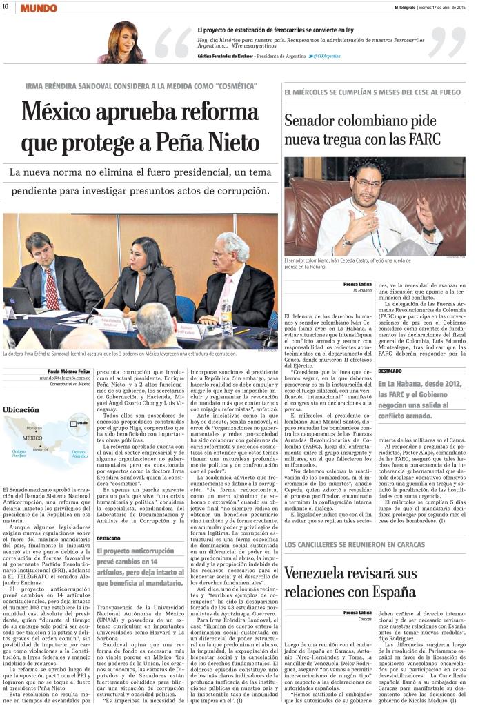 elTelegrafo-17-04-2015_2-16