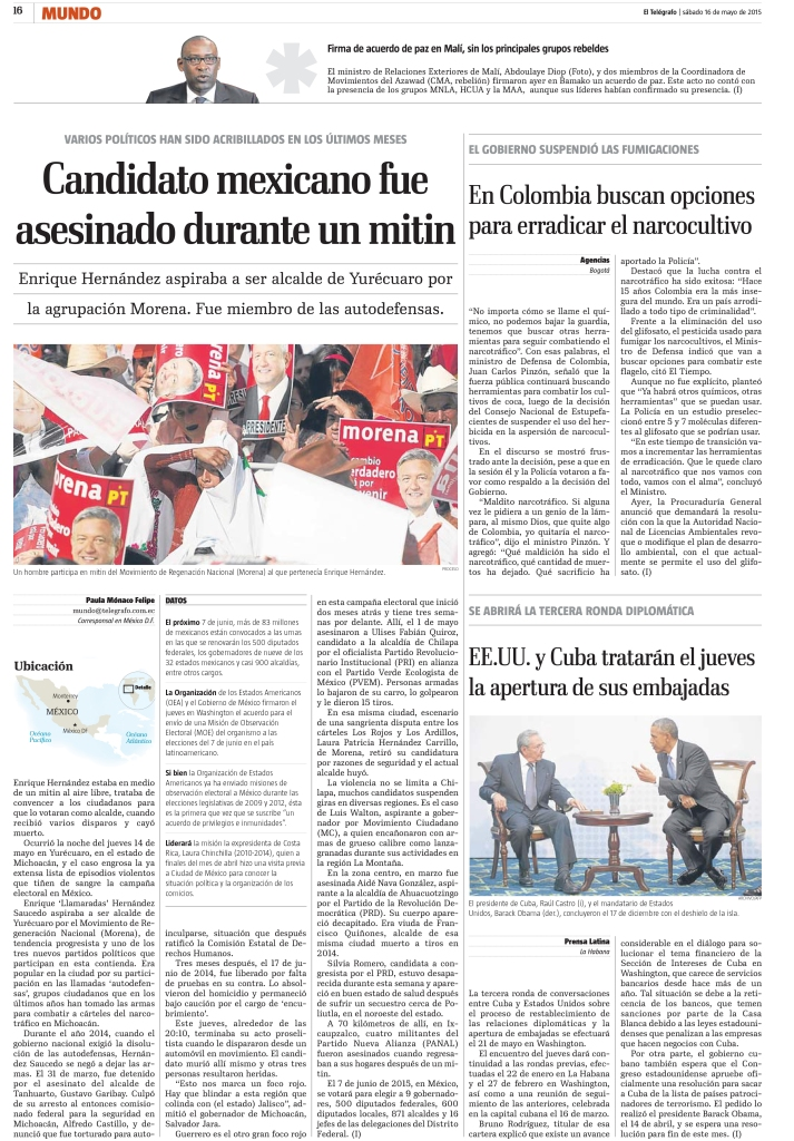 elTelegrafo-16-05-2015_2-16