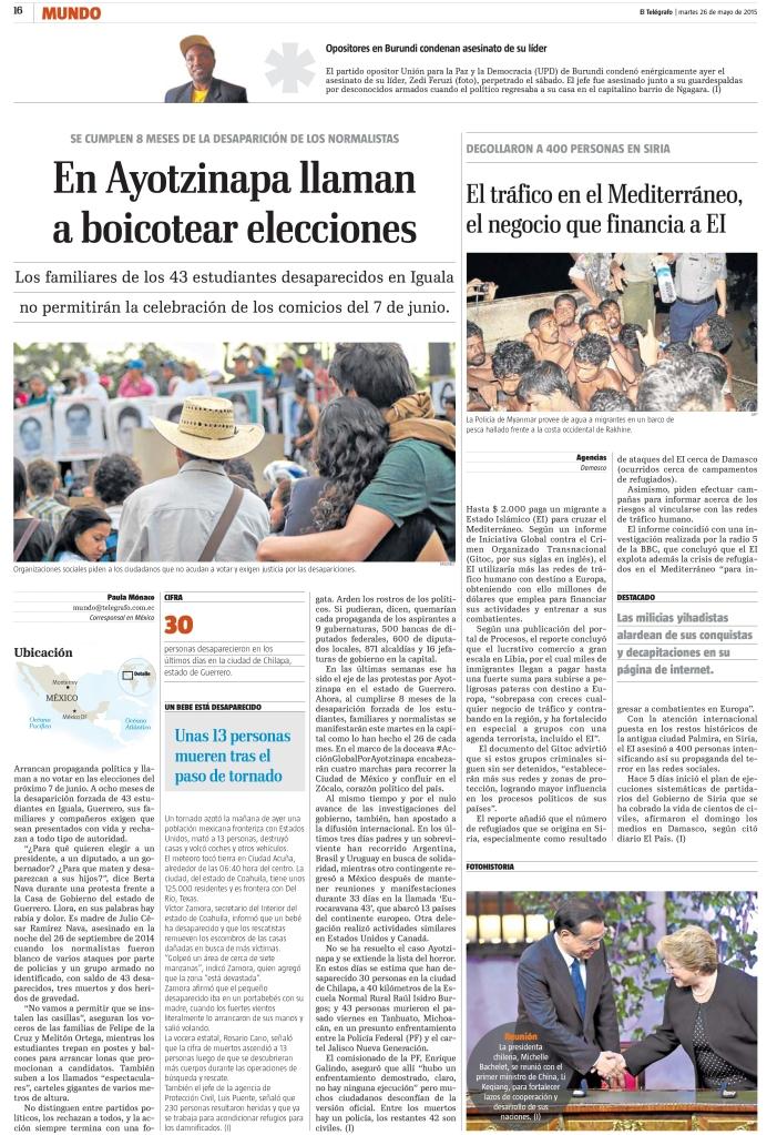 elTelegrafo-26-05-2015_2-16