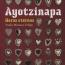 Ayotzinapa, horas eternas