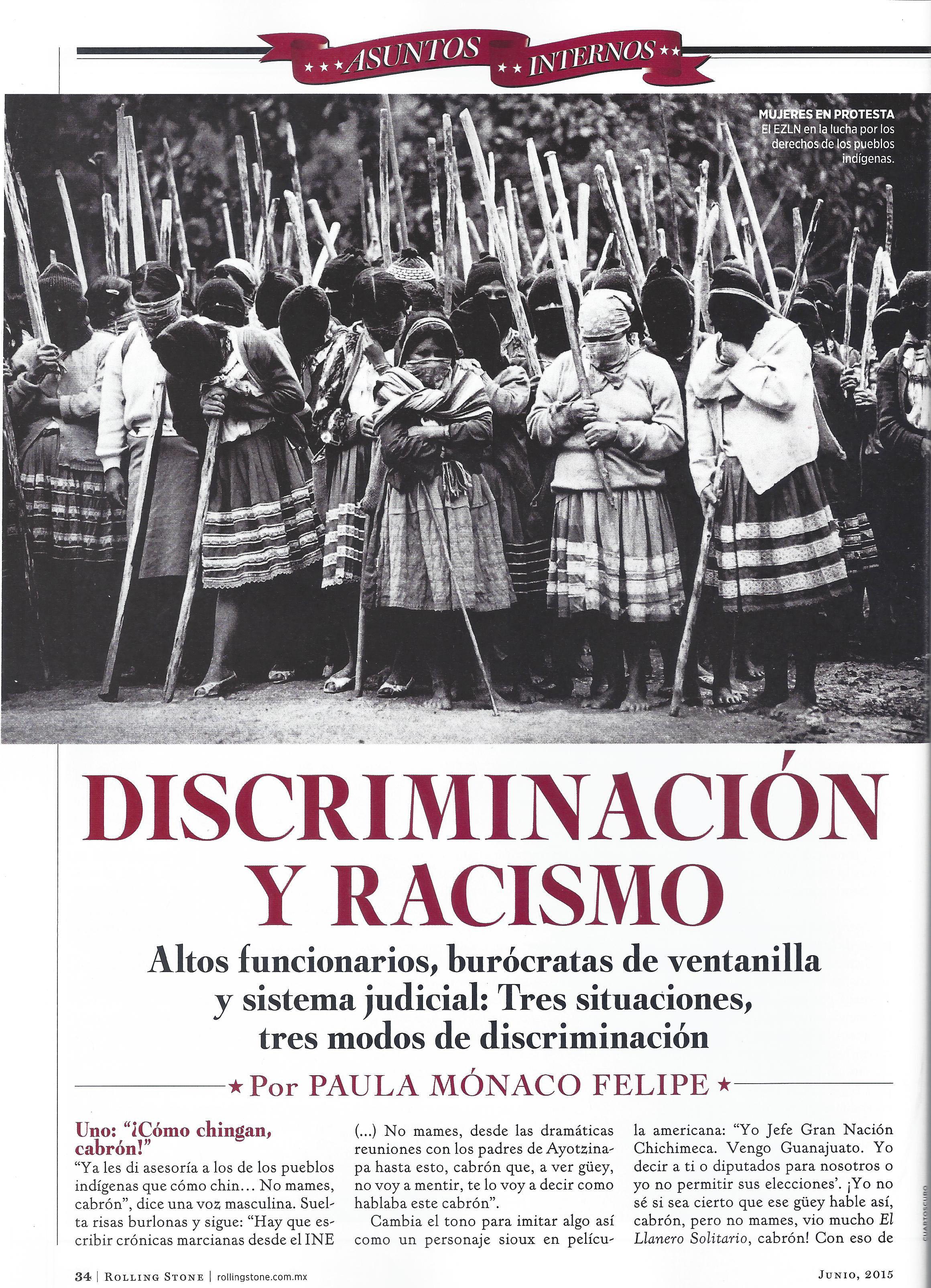 RS_discriminación