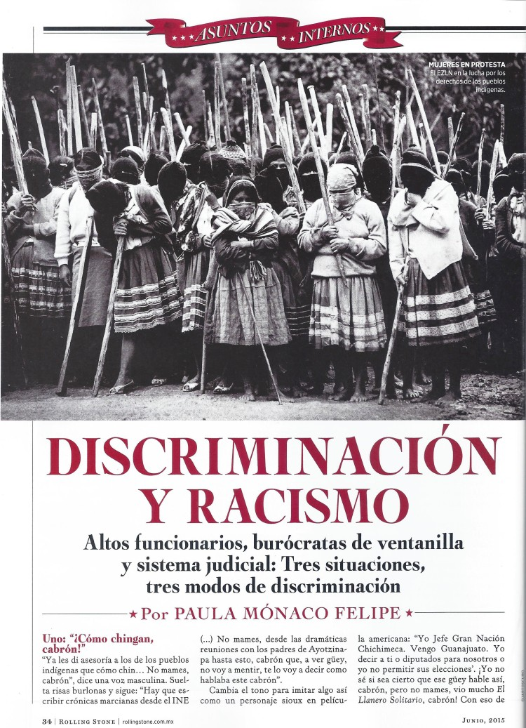 RS_discriminación
