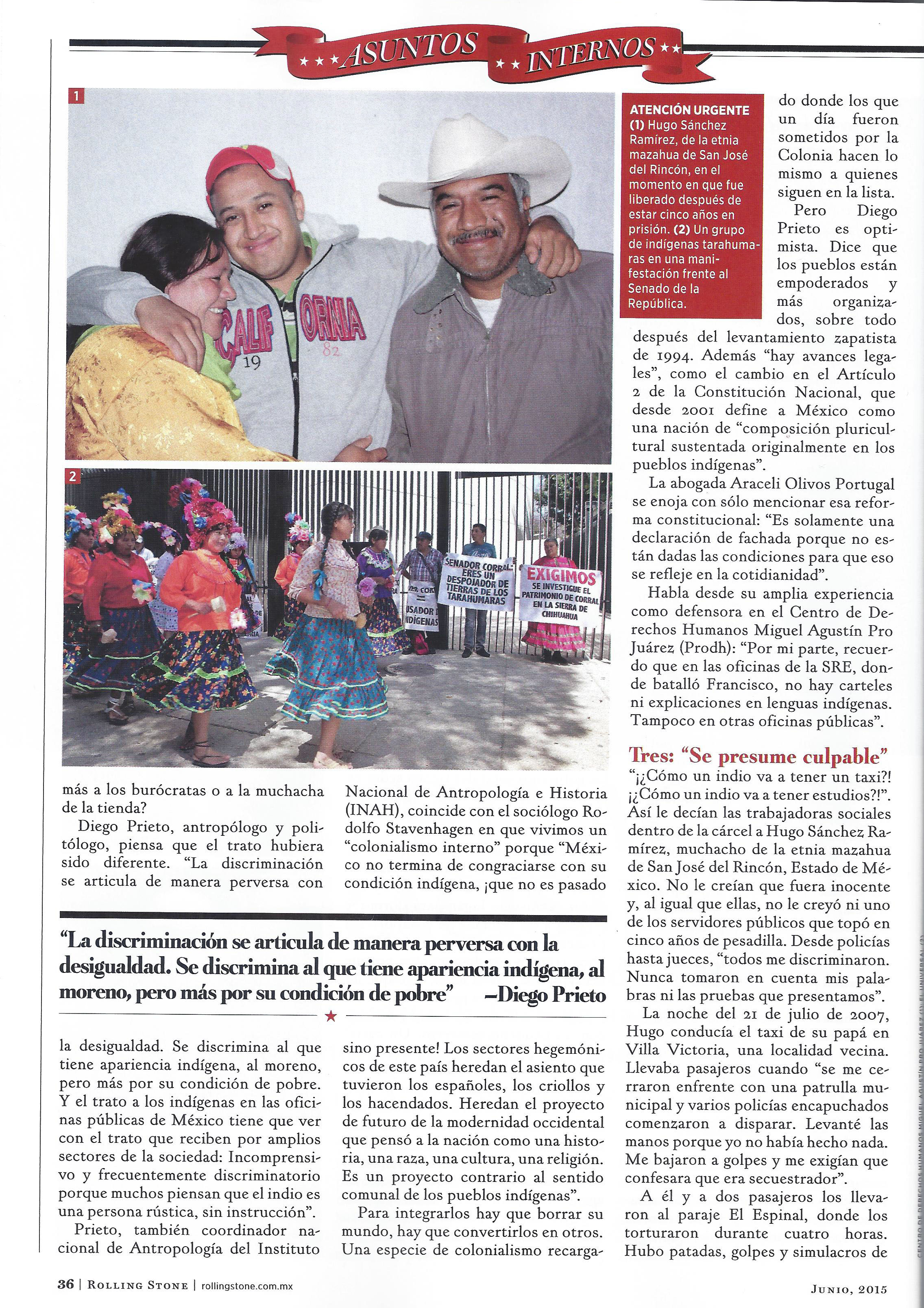 RS_discriminación_03