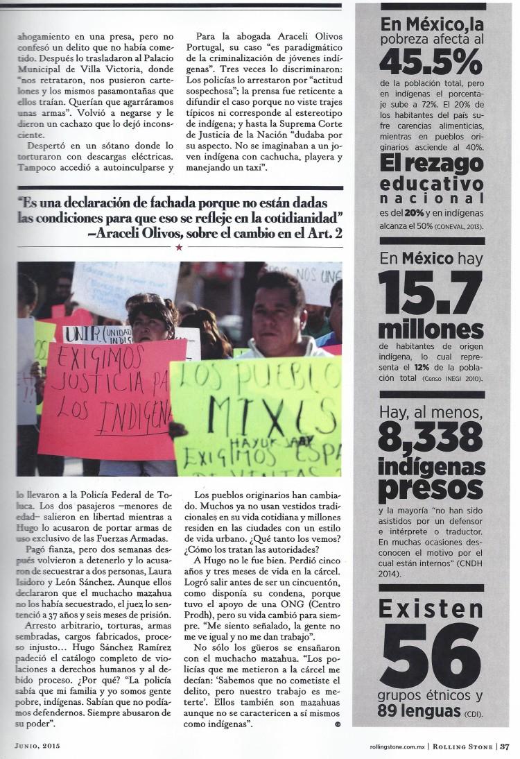 RS_discriminación_4