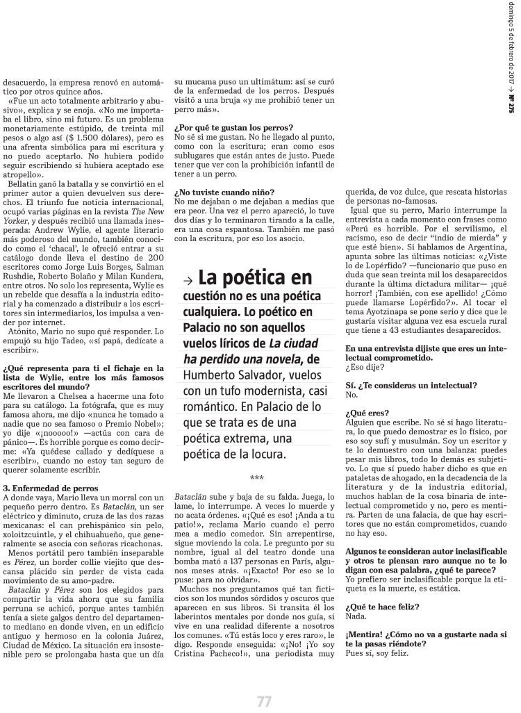 CARTON PIEDRA-20170206 : CARTON PIEDRA : 11 : CARTON_PAG_11