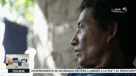 Elecciones México, más allá de laspromesas